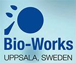 Bio-Works