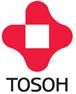 Сайт компании Tosoh Bioscience