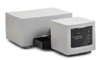 Спектрофотометр  Agilent Cary 60 UV-Vis